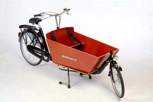inventaire_bakfiets
